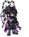 D4rcEmo221's avatar