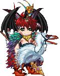 Yuujio's avatar