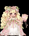 Cutesi's avatar
