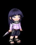 CutieLittleHinata's avatar