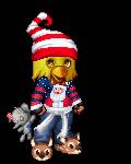 Amai Kaze v2's avatar