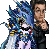 Tess Foxe's avatar