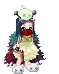 Starkle's avatar