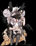 Scarlet_Mirage's avatar