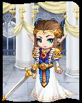 Princess Kia of Onacre