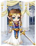 Princess Kia of Onacre's avatar