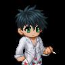 [Kaosu]'s avatar
