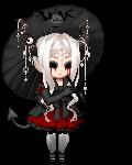 K33rla's avatar