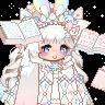 POPTAG's avatar