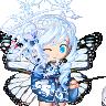 hunnyjar's avatar