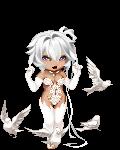Twisted Transistors's avatar