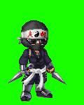 indatone's avatar