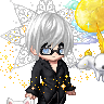 Dandylion Wishes's avatar