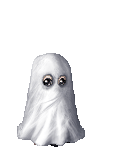 SamaraKitsune's avatar