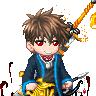 Demon Deimon's avatar