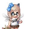xBAAMasawr's avatar