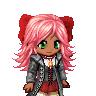 WickedPan-chan's avatar