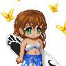 X_Salazar Slytherin_X's avatar