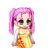 iHinata Natsumi's avatar