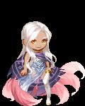 GunITNeko's avatar