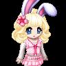 Sakiko123's avatar