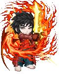 xXxGaara_of_the_desert38's avatar