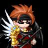 WestFire's avatar