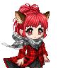 WOLX RED's avatar