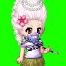 [p]oisonous~ [c]hild~'s avatar