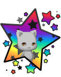 KaraTheStar's avatar