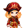 Cleo Ziva's avatar