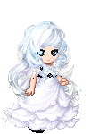 Ravinya Blayde's avatar