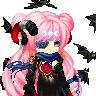 XxBaalberithxX's avatar