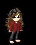 FangirlATT's avatar