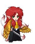 Tyeberious's avatar