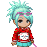 mint latte's avatar