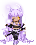 xKMCK's avatar