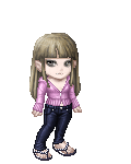 xXHyeRiXx's avatar