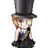 Aunastasia's avatar