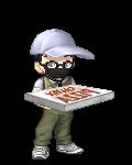 Pizzaman201's avatar