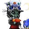 junktown_hippie's avatar