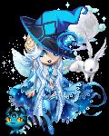 vampirevixen19's avatar