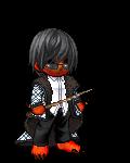 MoUwUSE's avatar