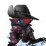 Holy jakefire's avatar