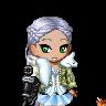 reni3ee's avatar