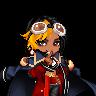 Ehuokr's avatar
