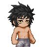 xXChaotic_BubblesxX's avatar