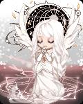The Goddess Nephthys