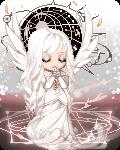 The Goddess Nephthys's avatar