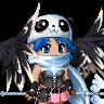 Akiramay's avatar